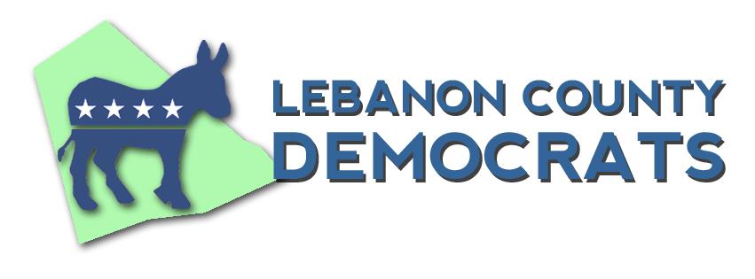 Lebanon County Democratic Committee