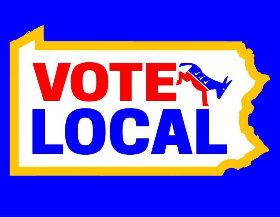VOTE-LOCAL-PA- Blue-Gold