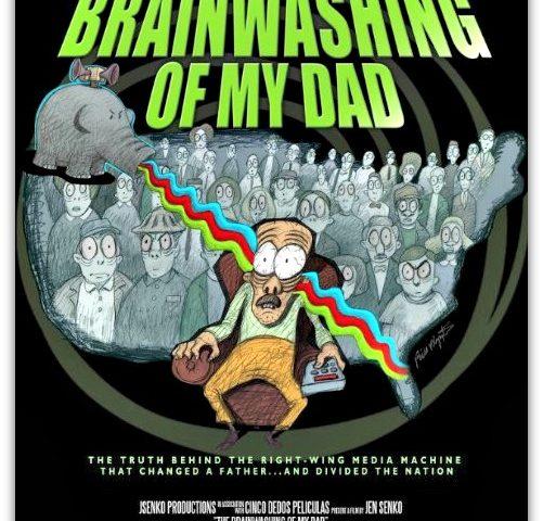 brainwashing-of-my-dad1-1