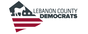 Lebanon County Democratic Committee