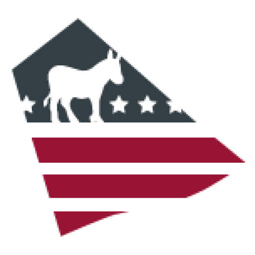 Lebanon County Democratic Committee – Protect Your Rights